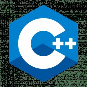 C++ Course