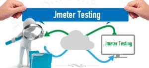 JMeter Course Training
