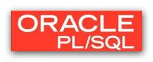 Oracle SQL PL Course