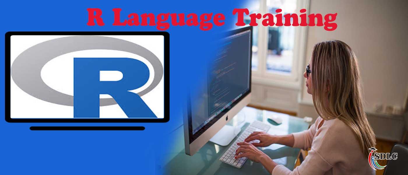 R Language Trainin-SDLC Training