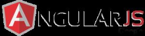 angular js training course
