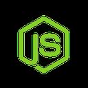 javascript training course
