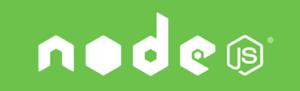 node js training course