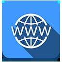 web development training course in bangalore